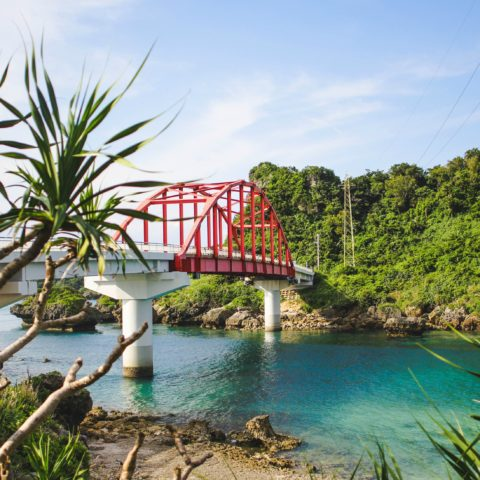 101 Things To Do In Okinawa, Japan
