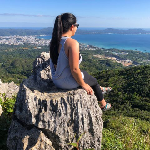 10 Must See Viewpoints in Okinawa